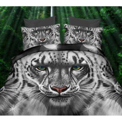 Комплект постельного белья Макосатин Бамбук арт. G-016