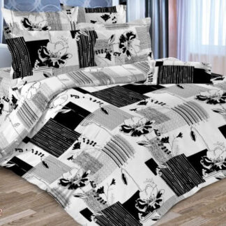 Комплект постельного белья коллекции «Золотая классика» арт.ТХБ17045-2 «Клавир»