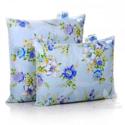 Подушка для сна Пух-перо