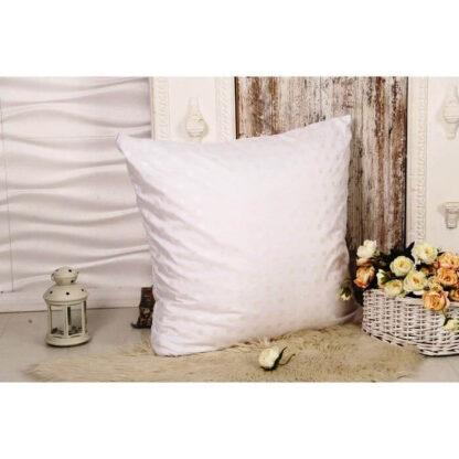 Подушка для сна 70х70 см