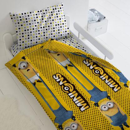 Постельное белье детское 1,5 спальное
