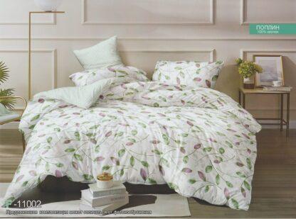 Комплект постельного белья 8278