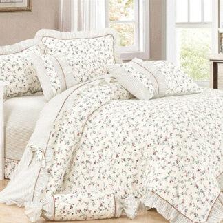 Комплект постельного белья 6085