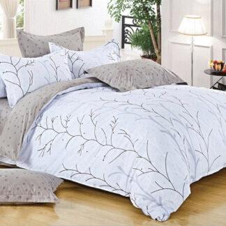 Комплект постельного белья 7051