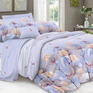 Комплект постельного белья 8014