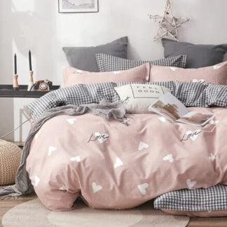Комплект постельного белья 8294