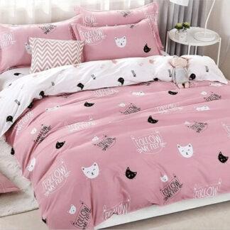 Комплект постельного белья 8480