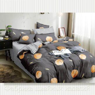 Комплект постельного белья 8513