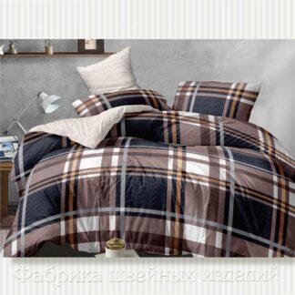 Комплект постельного белья 8567