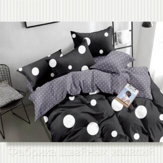 Комплект постельного белья 8568