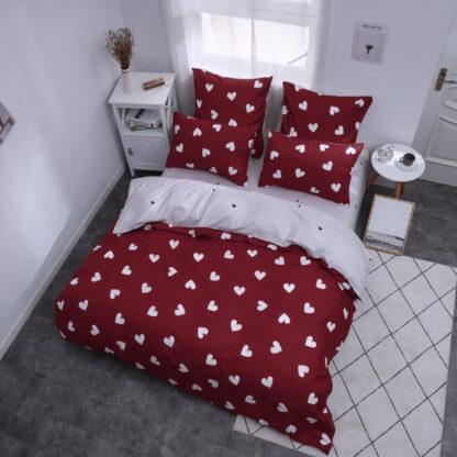 Постельное белье ALANA 1,5 спальное